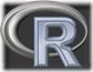 200px-R_logo.svg[1]