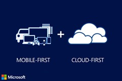 4150.Microsoft-Mobile-First-Cloud-First[1]