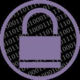 encryption[1]
