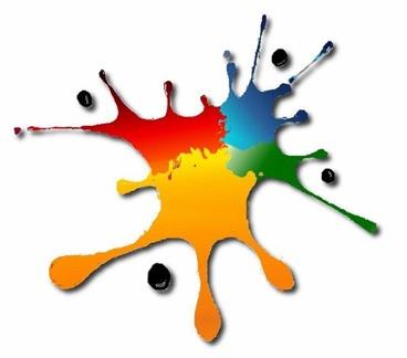 Integration_logo[1]