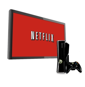 Netflix-Xbox360-HiRes[1]
