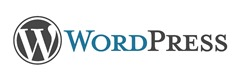 wordpress_logo[1]