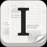 ip4-icon-big-e1318871822509[2]
