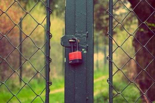 padlock-520x347[1]