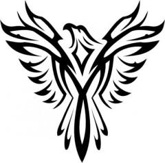 phoeonix-clip-art-6770[1]