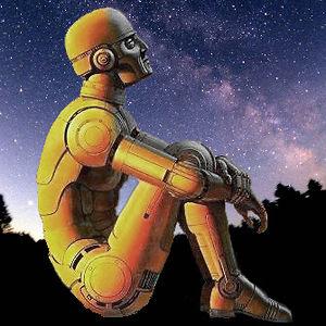 asimov-robot[1]