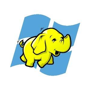 Hadoop-Azure-Logo-New_55D1639C[1]