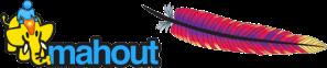 mahout-logo-brudman[1]