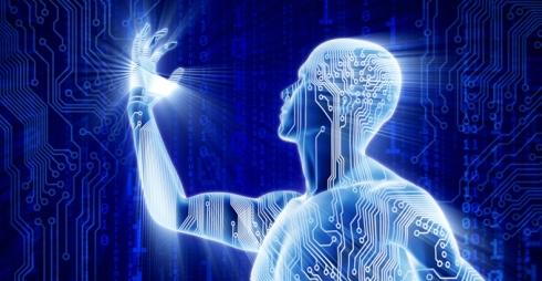 transhumanism[1]