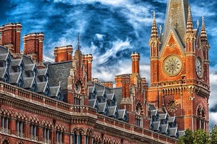 london-140785_640[1]