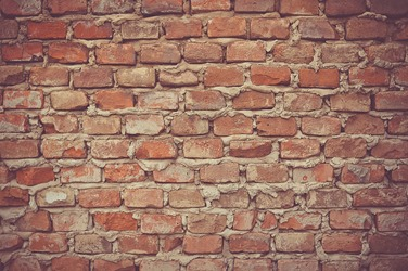 red-building-industry-bricks[1]