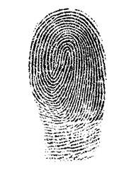 fingerprint-1382652_640