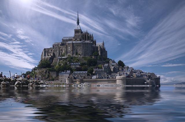 mont-saint-michel-france-normandy-europe[1]