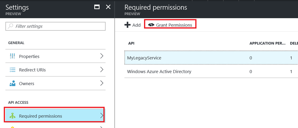 Automating Azure AD – Vincent-Philippe Lauzon's
