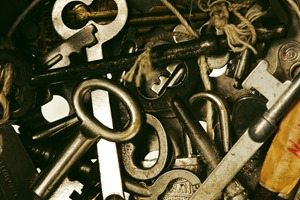 keys-unlock[1]