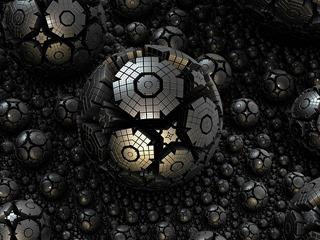fractal-1118515_640