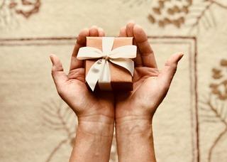 box-close-up-gift-842876
