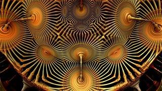 fractal-1240809_640