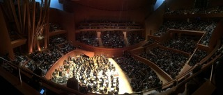 disney-concert-hall-1147810_640