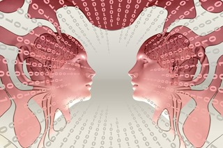 https://pixabay.com/en/face-faces-dialogue-talk-psyche-3189811/