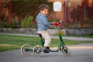 bike-boy-child-1058501