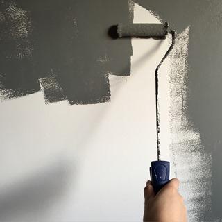 daylight-gray-hand-994164