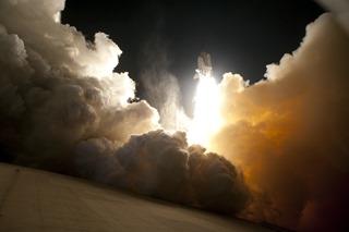 dark-flight-launch-73872