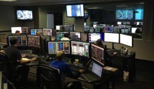 Monitoring metrics in AKS – Vincent-Philippe Lauzon's